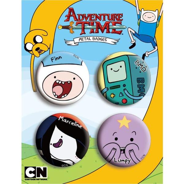 adventuretime201602 (1)