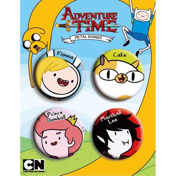 adventuretime201602 (3)