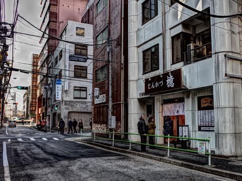 daimonaoki03.jpg