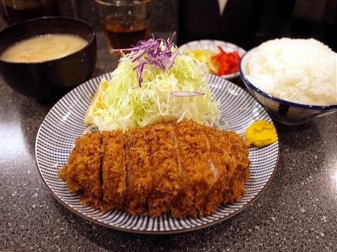daimonaoki06.jpg