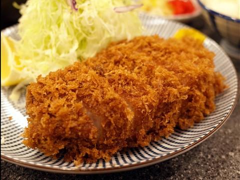 daimonaoki13.jpg