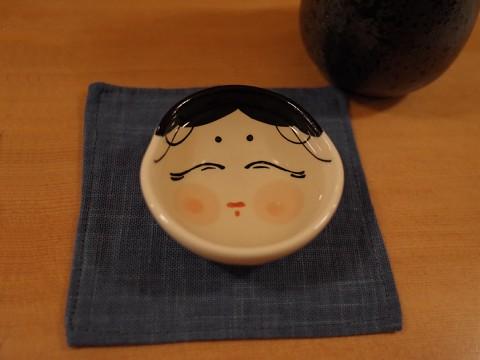 fuyuyoshimura01.jpg
