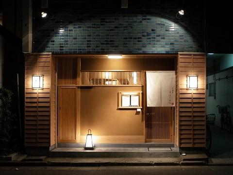 fuyuyoshimura02.jpg