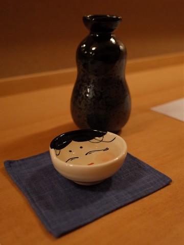fuyuyoshimura04.jpg