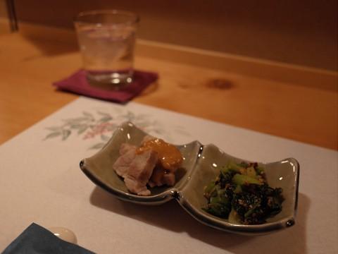 fuyuyoshimura05.jpg