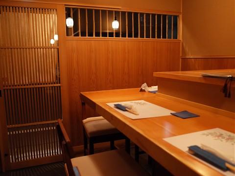 fuyuyoshimura06.jpg