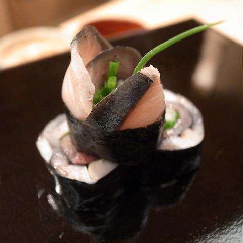 jansugita10.jpg