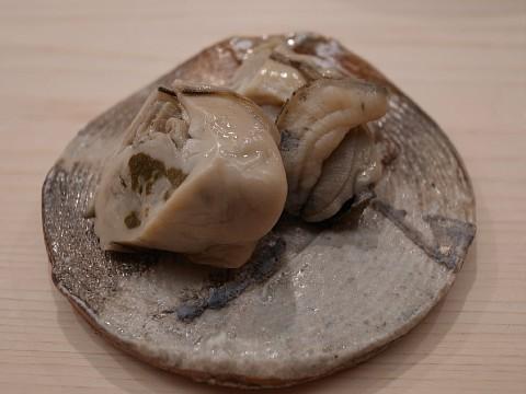 jansugita13.jpg