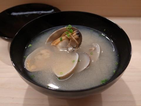 jansugita32.jpg