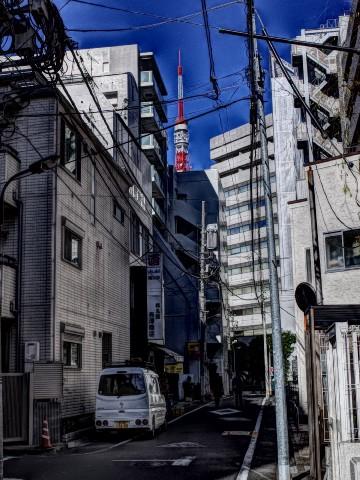 kenchinudonshinano02.jpg