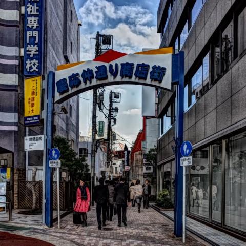masaruyakitei01.jpg