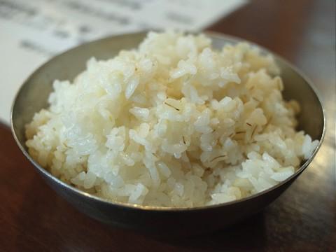 masaruyakitei07.jpg
