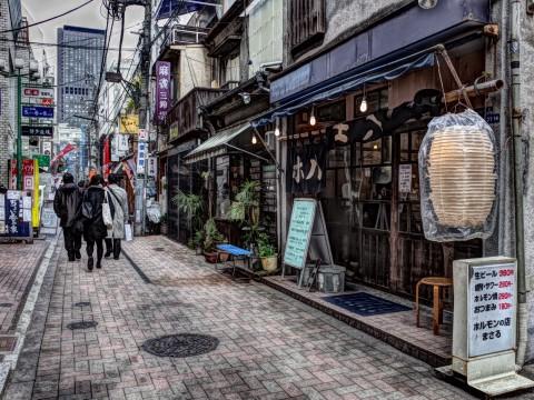 masaruyakitei12.jpg