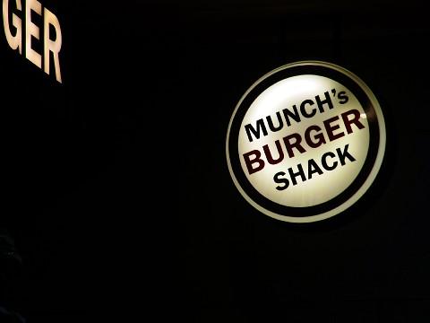 munchscolby01.jpg
