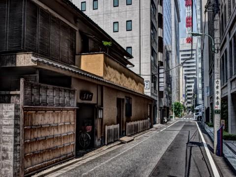 nakairechikuyo15.jpg