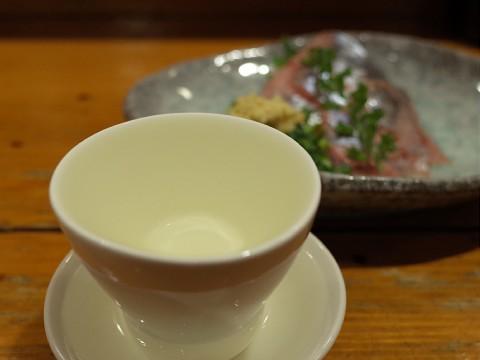 nishinsanshuya10.jpg