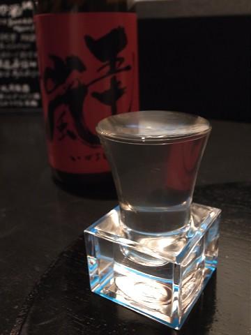 ohmorirakyo12.jpg