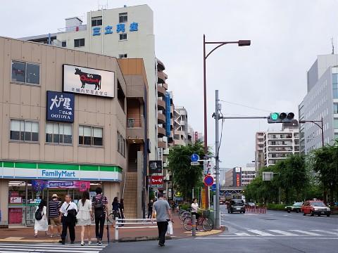 ohmorirakyo21.jpg