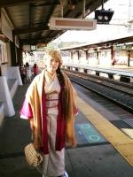 2016toshikoshi8.jpg