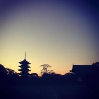 tojinoasa201512.jpg