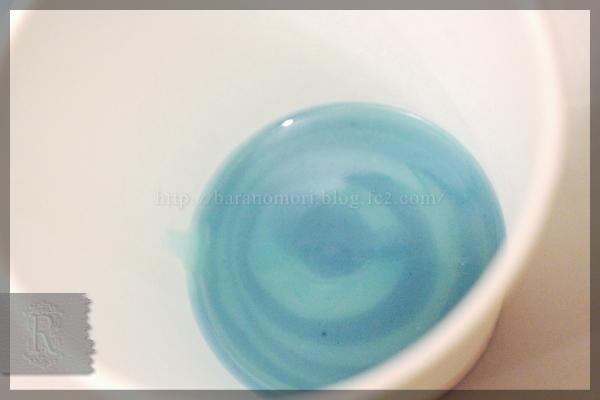 紫陽花椿石鹸 シャンプーバー 20160107