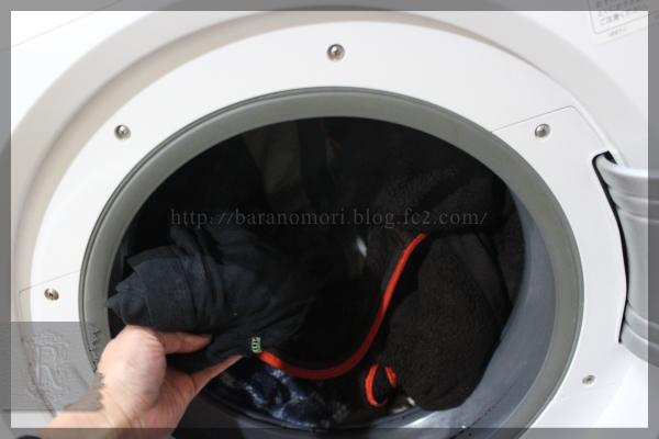粉石鹸 活用方法 洗濯 20160213