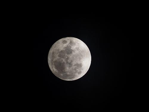 今宵の月s-