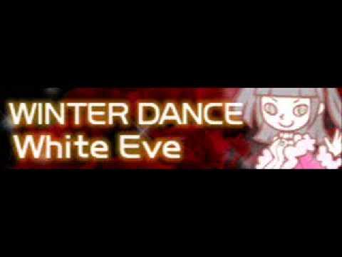 whiteeve.jpg