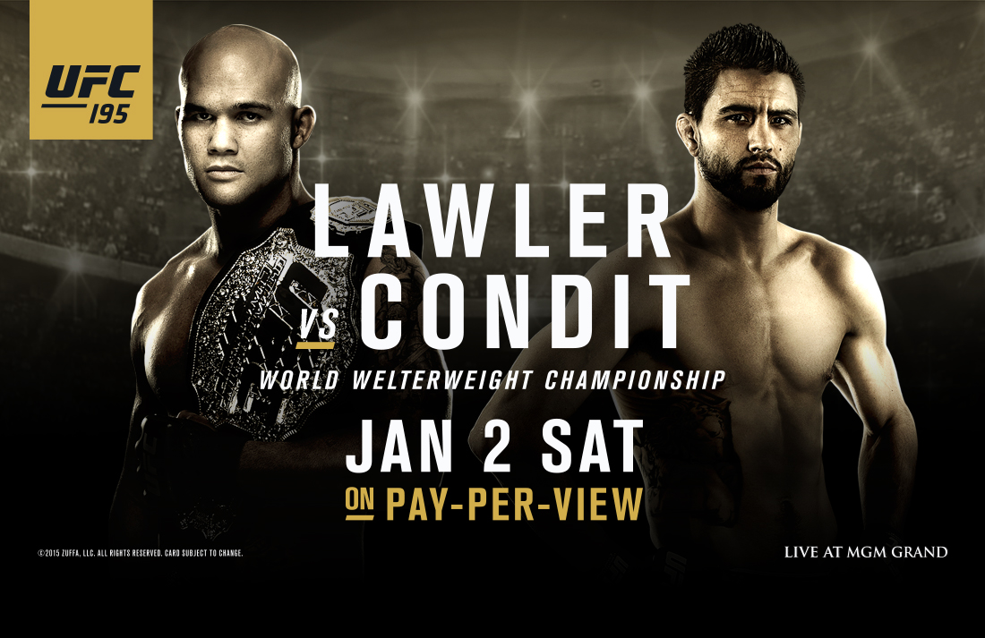 UFC-195-website.jpg