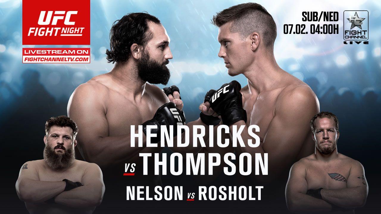UFC-Hendrix-Thompson-1280x720.jpg
