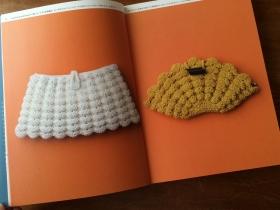 編み物技法2