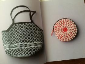 編み物技法3