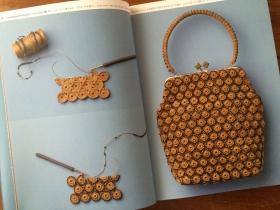 編み物技法4