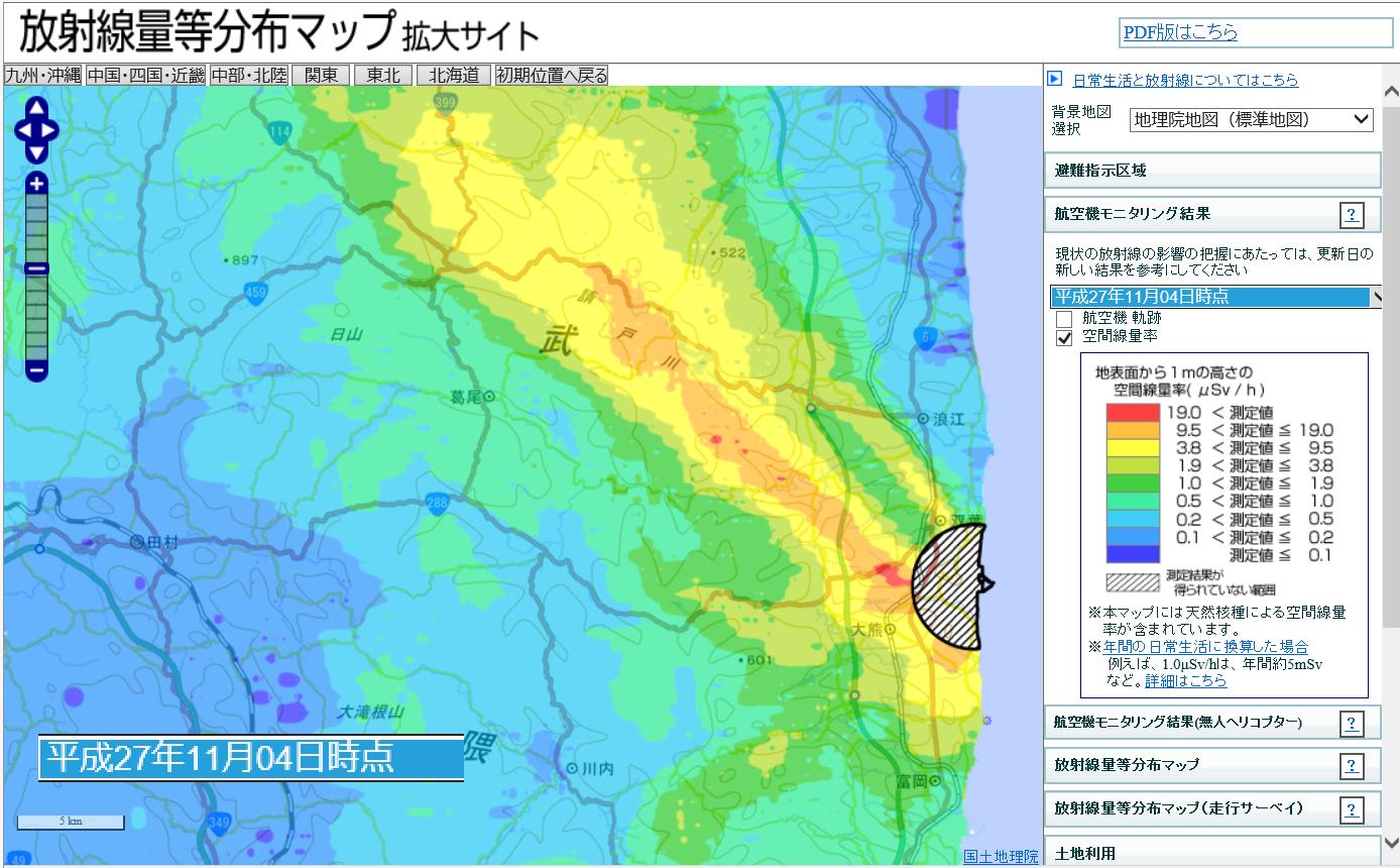 20160204放射線分布マップ2