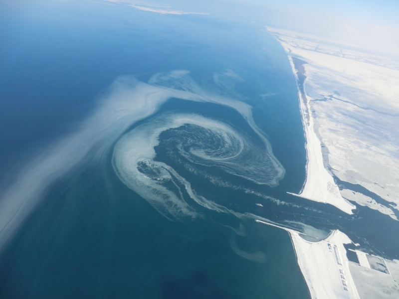 海氷160203u