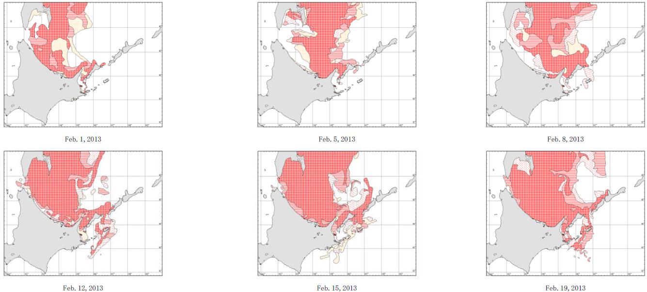 海氷201302
