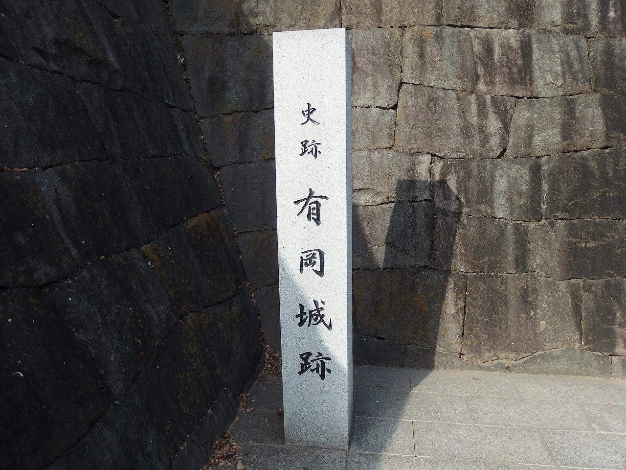 s-P1090004.jpg