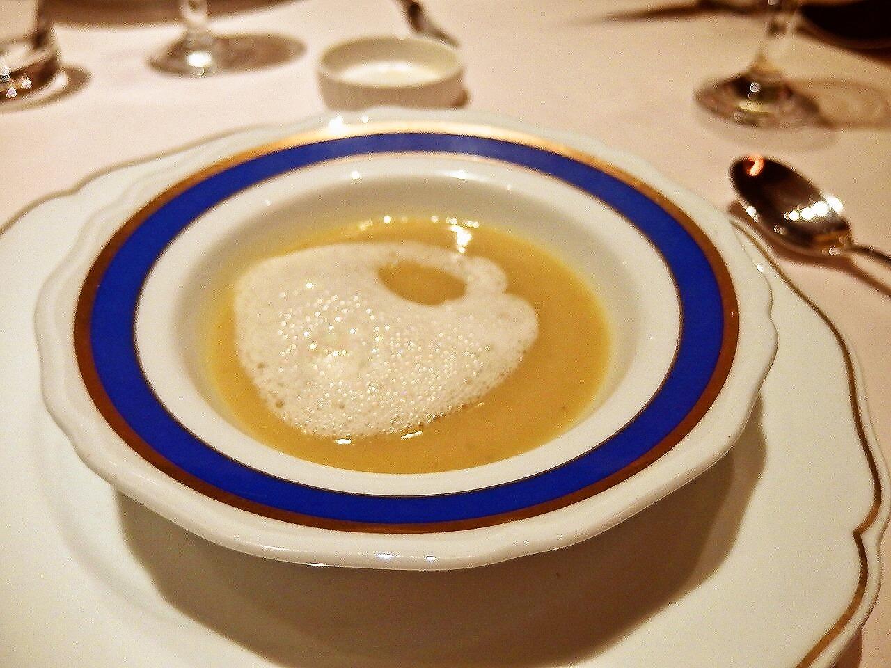 s-foodpic6551463.jpg