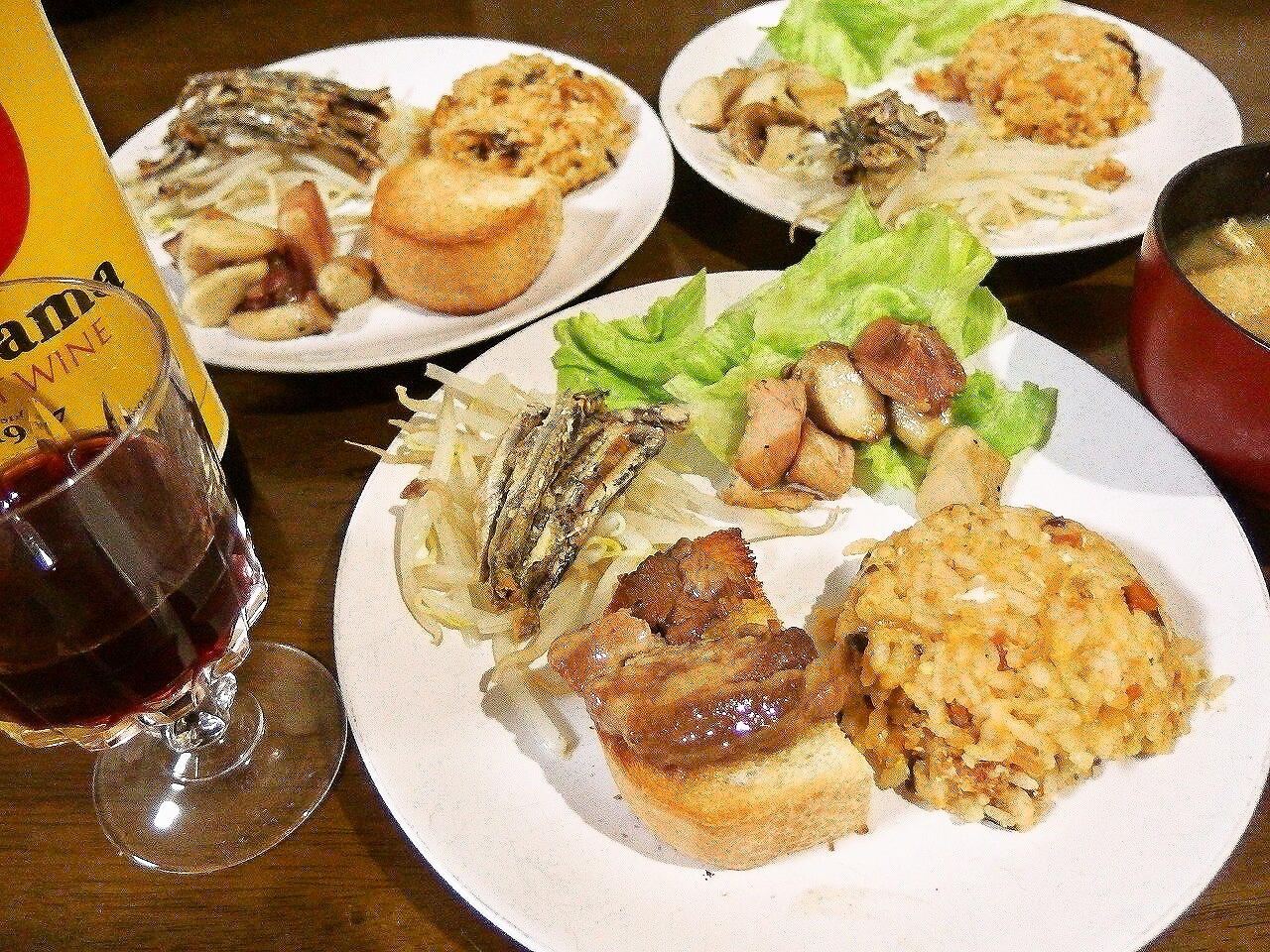 s-foodpic6561368.jpg