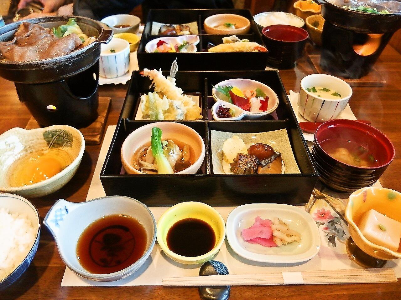 s-foodpic6568318.jpg