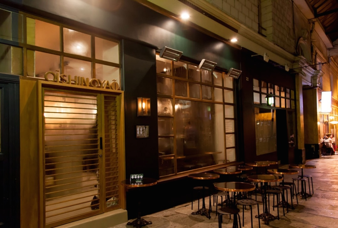 1-oishinoya-paris-restaurant-japonais-panorama-creditphoto-stephaniechermont-parisbouge.jpg