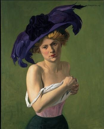 Vallotton-Le-chapeau-violet-1907.jpg