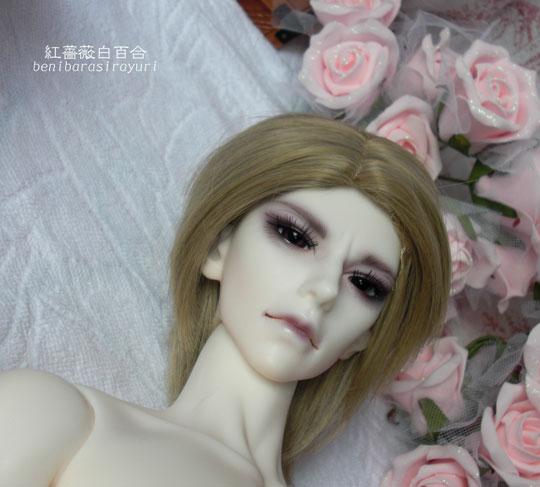 こぴCIMG4131