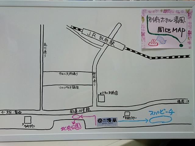 DSC_0098地図