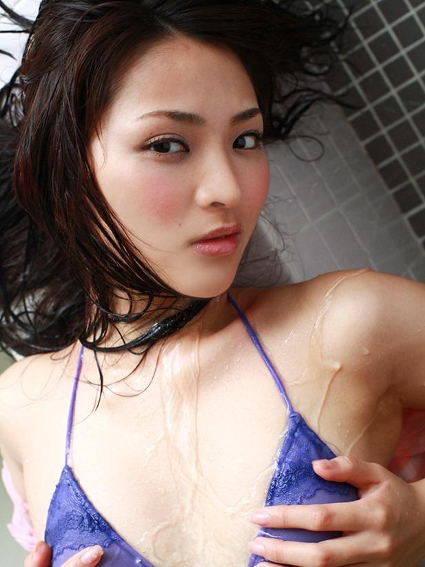 鈴木咲11