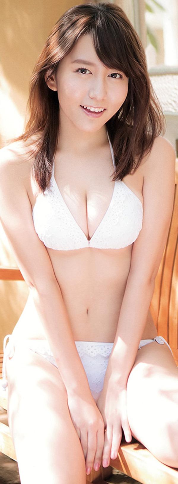 大場美奈21