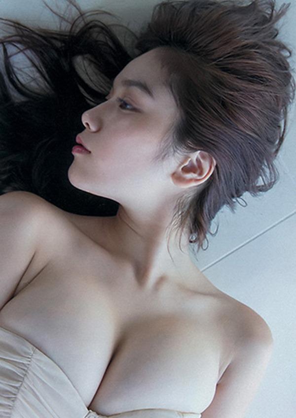 筧美和子5