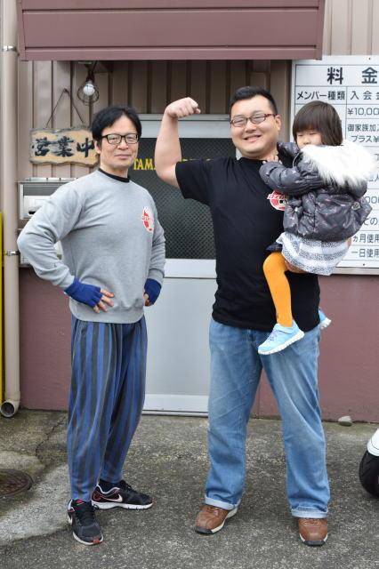 TeamBIGTOE160130ishikawa