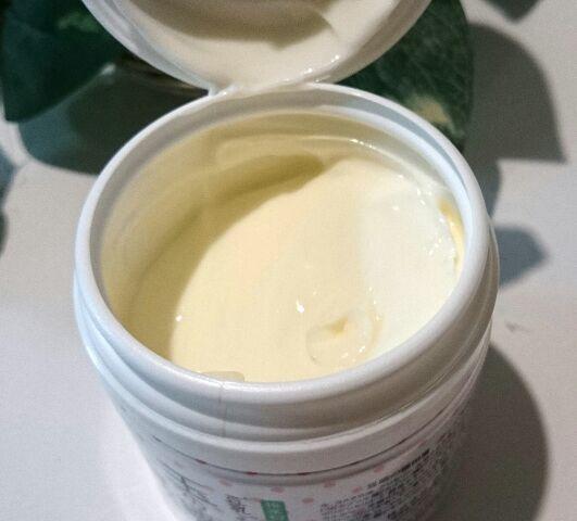 豆乳よーぐるとぱっく (4)