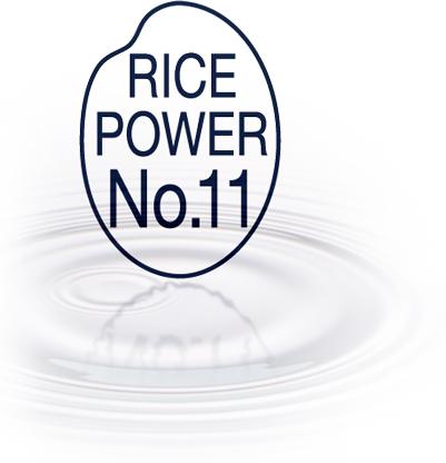 img_ricepower02_01.jpg